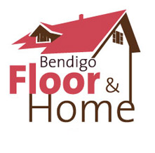 bendigo-floor-and-home